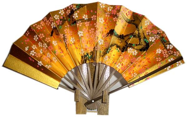 http://www.russiantokyo.com/i-fan/fstand/F-2106a.jpg