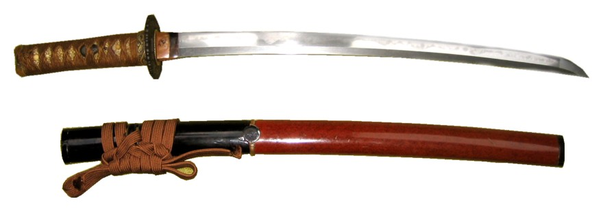 http://www.russiantokyo.com/samurai-katana/SK125/125-01.jpg